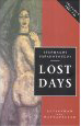 Lost Days, by Stephanos Papadopoulos